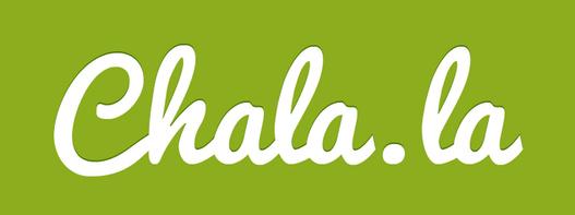 Chala.la - Le guide d'achat social en version Beta ( Startup française )