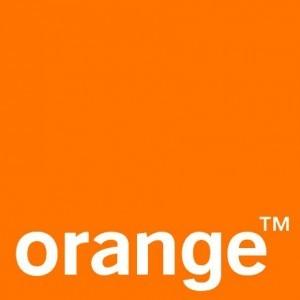Panne réseau pour Orange ! (Update)