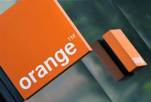 Le réseau Orange revient à la normale