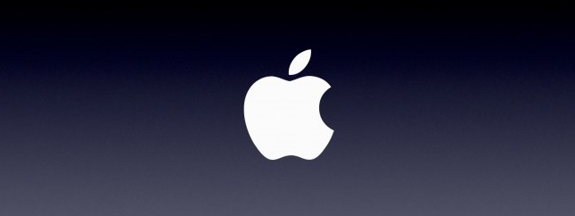 Keynote Apple iPhone 5 le 12 septembre 2012?