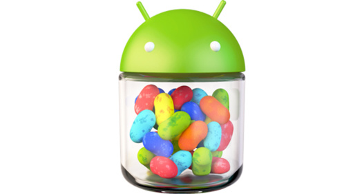 "Android 4.1 - Les ""anciens"" Xperia vont passer sous Jelly Bean"