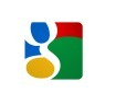 Google - Un changement de favicon presque inaperçu