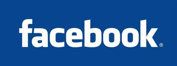 Facebook - 4 cadres dirigeants démissionnent... les poches pleines!