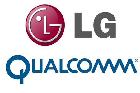 LG - Qualcomm confirme le Snapdragon S4 Pro pour l'Optimus G?