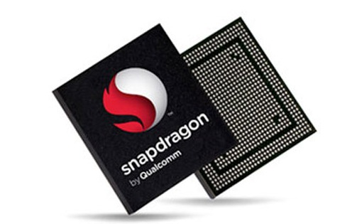 Les Blackberry 10 auront un Dual Core Snapdragon S4 Pro?