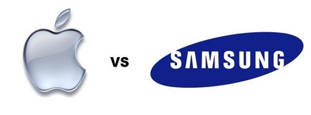 Quel est l'avenir des produits Samsung ?