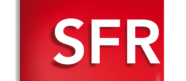 SFR - Un futur forfait mobile &quot;rvolutionnaire&quot; pour contre Free Mobile