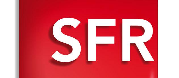 """SFR - Un futur forfait mobile """"révolutionnaire"""" pour contre Free Mobile"""