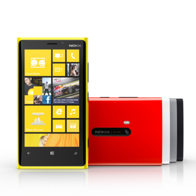 Le point sur Windows Phone 8 à deux semaines de l'annonce officielle