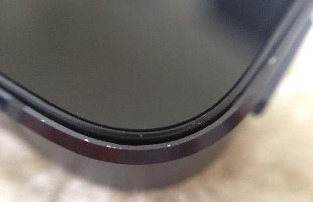 iPhone 5 - Vous le prendrez avec ou sans éclats?