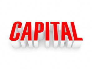 Capital - M6 décide d'annuler un reportage sur Free Mobile