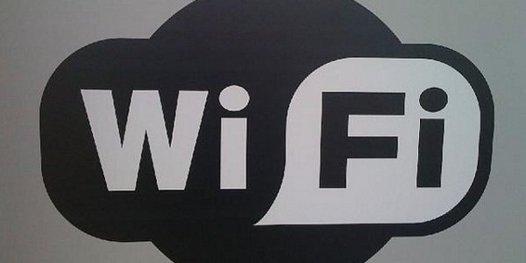 Du Wifi gratuit dans les gares SNCF