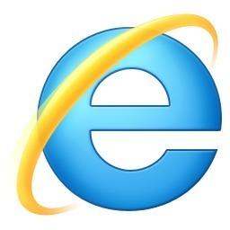 Guerre des tablettes: Internet Explorer 10 sur la tablette Surface comparé à Chrome sur le Nexus 10