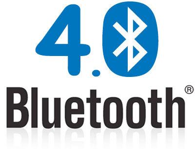 Les Nokia Lumia 920 et 820 posséderaient une radio FM intégrée et seraient compatibles avec le bluetooth 4.0