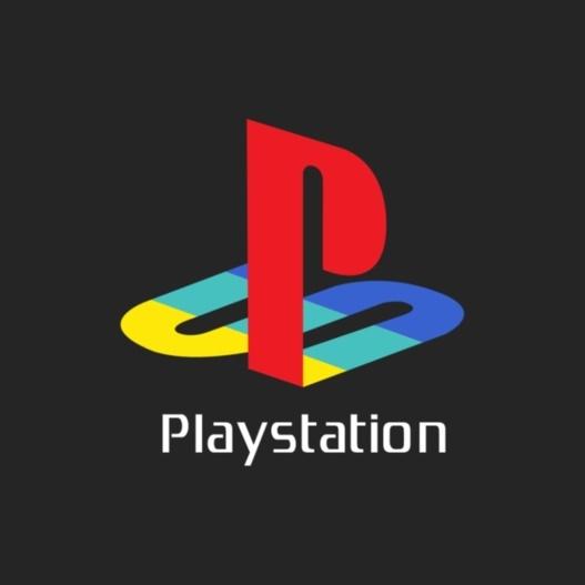 Une date pour la sortie de la nouvelle Playstation 4 (rumeur)