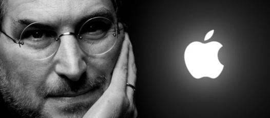 15 ans d'Apple en images