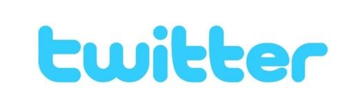 Twitter - Une API publicité pour bientôt
