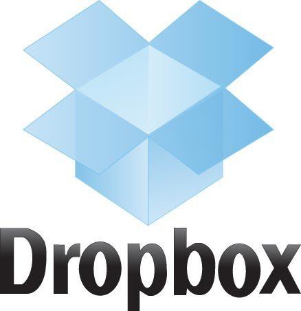 [info] Les utilisateurs de Dropbox victimes de spam