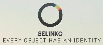 Selinko - L'anti-contrefaçon par le NFC