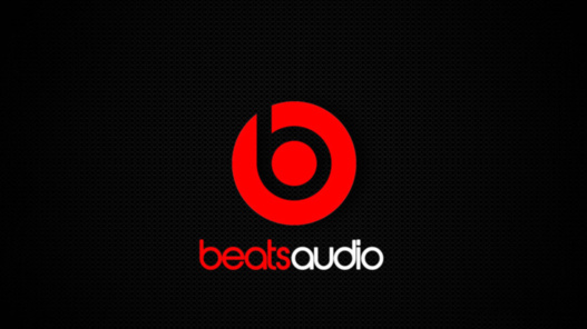 Beats Audio veut lâcher HTC