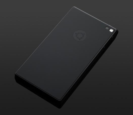 Ubuntu Edge, le smartphone qui ne verra probablement jamais le jour