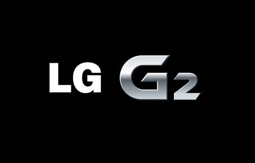 LG - Lancement de la campagne PLAY & SHARE LG G2