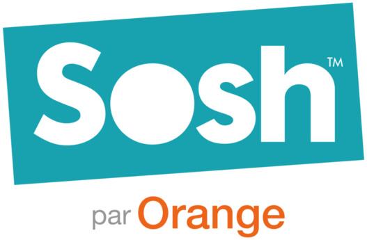 Sosh - De la 4G pour tous ses abonnés dès le 9 janvier 2014