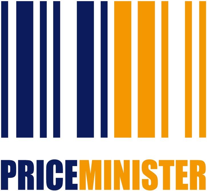 Marathon Priceminister - Réduction de 20 euros pour 100 euros d'achat
