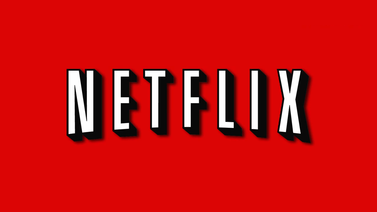 Netflix débarque en France avec un essai d'un mois gratuit et en exclu sur la BBox Sensation et Miami