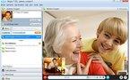 Skype - la nouvelle version Skype 4.0 est prête