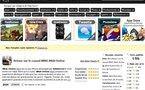 Application iPhone - Les meilleurs jeux et applications pour iPhone et iPod Touch