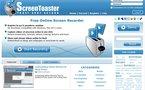 Screen Toaster - Youtube en HD, fomat mov et API dès demain