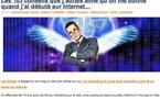 103 conseils pour bien démarrer sur Internet - impressionnant travail