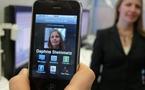 La réalité augmentée et les réseaux sociaux