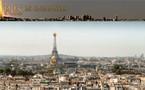 Paris 26 Gigapixels - La plus grande photo du monde