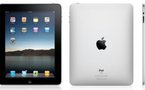 Orange, SFR et Bouygues ne vendront pas l'iPad 3G d'Apple