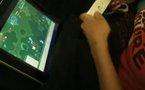Jouer à la SNES sur un iPad avec une Wiimote