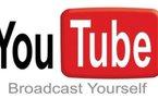Youtube - Un nouveau mode de partage pratique pour les enseignants