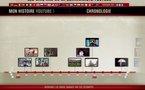 Youtube - 5 ans et 2 Milliards de vidéos vues par jour ( video )