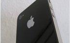 iPhone 4G - Tactique d'Apple pour ralentir les ventes de mobiles dans le monde ?