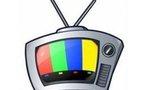 Smart TV - Le nouveau nom de la Google TV ?
