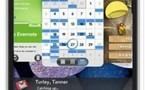 HP annonce une tablette sous webOS pour Octobre