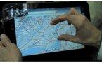 ExoPC - Démonstration vidéo de la tablette