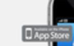 Application AccessOWeb sur iPhone, Android, Windows Phone et webOS