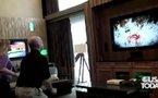 Microsoft Kinect - Le nouveau nom du Project Natal