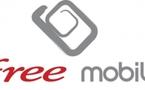 Free Mobile : Des informations sur le futur réseau