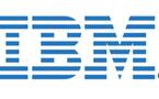 IBM adopte Firefox pour ses employés