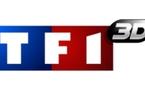 TF1 3D chez Bouygues