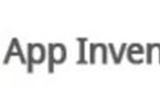 Google App Inventor - Création d'applications Android sans être développeur