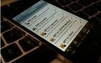 L'iPhone 4 est jailbreaké